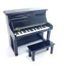 EURASIA MIN-0290 MINIATURA PIANOFORTE