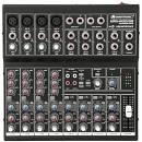 OMNITRONIC MRS-1402USB Mixer Live con 14 ingressi e interfaccia USB