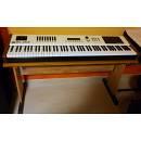 Oberheim MC3000 master keyboard MC 3000 revisionata + custodia