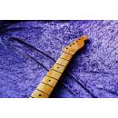 MANICO TELECASTER - HARD ROCK MAPLE - ACERO NECK
