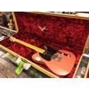 Fender TELECASTER® MASTERDESIGN 52 C.SHOP JRN