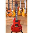 PRS Paul Reed Smith S2 Singlecut Semi-Hollow Scarlet Red