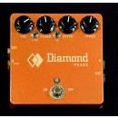 Diamond phase