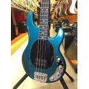 Music Man Sting Ray 4 2004
