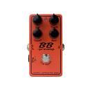 Xotic BB Preamp - pedale preamplificatore per chitarra