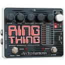 ELECTRO HARMONIX RING THING