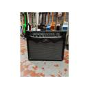 PEAVEY - VYPYR 75 COMBO ..