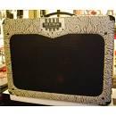 "Mesa Boogie Transatlantic Combo TA30 1x12 ""CUSTOM White & Black""."