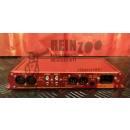Sonifex Redbox RB-BL2 -USATO IN GARANZIA- (REVISIONATO)