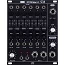 Roland System-500 531 - Mixer 6 Ch