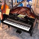Bosendorfer Grand Piano 170