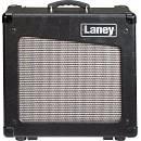 Laney cub 12 R