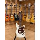 Fender Custom Shop Stratocaster '60 Heavy Relic Roasted Limited Edition Rosewood Fingerboard Aged Ol