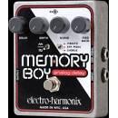 ELECTRO HARMONIX EH  MEMORY BOY