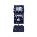 Zoom Ms100 Bt - Multieffetto A Pedale Per Chitarra Bluetooth
