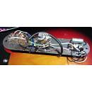 Wiring Kit per Telecaster 4 Way Switch - Custom Edition