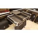 Flightcase per CDJ - Spedizione Gratuita - Pronta Consegna