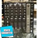 MIXER DENON DN-X1100 USATO