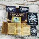 KMA Audio Machines - Astrospurt 4-Stage JFET Phaser - IN RIORDINO!