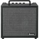Ibanez IBZ10GV2 - 1x6,5 - 10W, amplificatore combo per chitarra elettrica