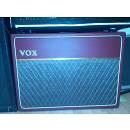 Vox AC 30  1963 Vintage!