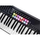 Novation LAUNCHKEY 61 MK2 CONTROLLER MIDI SP.GRATIS