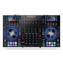 DENON MCX 8000 DJ CONTROLLER DIGITALE PER SERATO