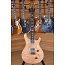 PRS Paul Reed Smith Custom 22 10 top Pattern Natural 2012