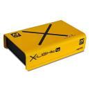 M Live X Light 4 - modulo sonoro per PC MAC e Tablet