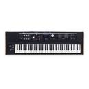 Roland VR 730 Waterfall Keyboard with Vintage Look and Feel