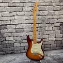 Fender American Elite Stratocaster MN ACB