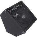 "Laney - RB2 - combo 1x10"" - 30W"
