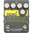 Electro Harmonix Guitar Mono Synth