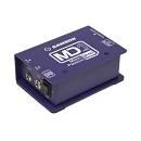 Samson MD1 Pro Mono Direct Box D.I.