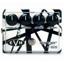MXR - EVH117 Flanger Eddie Van Halen spedizione inclusa