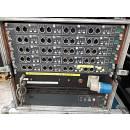BSS Audio Unità Splitter  20 Canali MSR-604 - MSR602 - MSR602 II