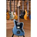 Fender Player Series Jaguar Pau Ferro Fingerboard Tidepool