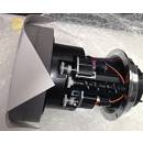 Sanyo standard lens LNS-S10