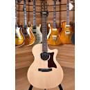 Sigma Guitars GMC-STE