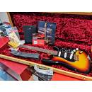 Fender Stratocaster SRV Stevie Ray Vaughan Custom Shop