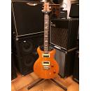 Paul Reed Smith PRS SE SANTANA