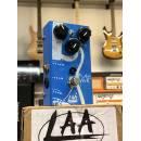 LAA Custom Blues Devil