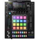Pioneer Dj DJS-1000 - Sampler Dj - RIVENDITORE AUTORIZZATO PIONEER DJ ITALIA