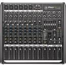 MACKIE PROFX12 V2 MIXER PROFESSIONALE 12 CANALI EFFETTI EQUALIZZATORE GRAFICO USB