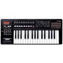 Roland A-300PRO - controller tastiera 32 tasti  con pad e knobs  EX DEMO