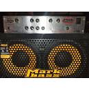Markbass  S450 club testata/amplificatore per basso