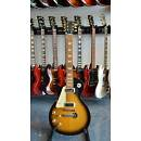 Gibson Les Paul 70' Tribute  - Lefty
