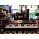 Roland BK-3 - tastiera arranger - OTTIME CONDIZIONI - NO SPEDIZIONE