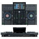 CONTROLLER DJ DENON PRIME 4