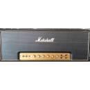 MARSHALL Marshall Super Lead MKII 100W Usata